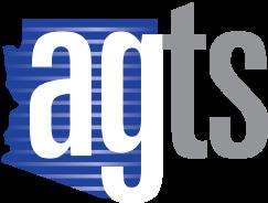 AGTS, Inc.