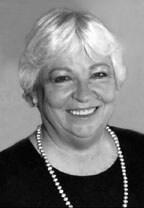 Barbara DuPonte
